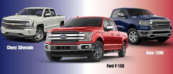 Ferrario Auto Team Is A Chevrolet, LINCOLN, Ford, Chrysler, Ram ... 2019 Chevrolet Silverado Gets 27liter Turbo Fourcylinder Engine 2018 Colorado Vs Ford F150 Near Merrville In Chevy Truck Legends Owner Membership Vs News Of New Car Release And Used Suv Dealership James Wood Auto Group Kocourek In Wsau Serving Stevens Point Portland For Sale Mazda Toyota Best Comparison Ray Price Pickup Test Ram 1500 From A Guy To Forum Community 2015 Trolls With Frameflex Video Howie Longs Zingers