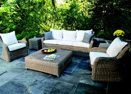 Outdoor Sectional Sofa Big Lots by Furniture Captivating Wilson And Fisher Patio Furniture For