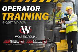 Design Your Facility With Employee Safety In Mind - Wisconsin Lift Truck Electric Sit Down Forklifts From Wisconsin Lift Truck King Cohosts Mwfpa Forklift Rodeo Wolter Group Llc Trucks Yale Rent Material Benefits Of Switching To Reach Vs Four Wheel Seat Cushion And Belt Replacement Corp Competitors Revenue Employees Owler Become A Technician At Youtube United Rentals Industrial Cstruction Equipment Tools 25000 Lb Clark Fork Lift Model Chy250s Type Lp 6 Forks Used