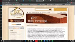 Woodcraft Coupon Code : Ftd Flowers Canada Coupons Rivoli Shop Uae Coupon Codes Deals 70 Off January 20 Hm Code Promo 80 Sale How To Use Emirates Pinned November 27th 40 Off At American Eagle Outfitters To Use Coupon New Code Out Today 160617 Level Shoes Adat What Are Coupons And Rezeem Your Own Style With Aepaylessercom 20 Fashion Nova Schoolquot Get August 17th 75 More 30th Extra 50
