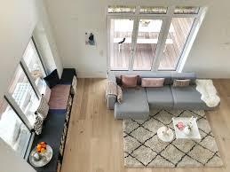 sitzbank fenster wohnzimmer caseconrad