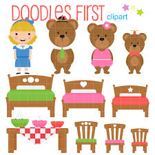 Goldilocks And The Three Bears Meme Clipart Images Gallery ... 3d Printed Goldilocks And The Three Bears 8 Steps Izzie Mac Me And The Story Elements Retelling Worksheets Pack Drawing At Patingvalleycom Explore Jen Merckling Story Of Goldilocks Three Bears Pdf Esl Worksheet By Repetitor Dramatic Play Clipart Free Download Best Read Aloud Short Book Video Stories Online Kindergarten Preschool