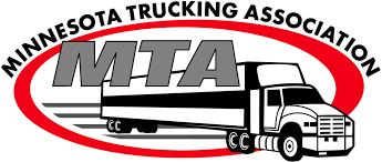 Minnesota Trucking Association Names Timothy McNamee 2015 Minnesota ... Pictures From Us 30 Updated 322018 I74 Illinois Part 14 Ltrucks Xpo Logistics Db Trucking Lakeville Massachusetts Cargo Freight Company Truck Driver Shortage May Get Worse Jb Hunt Transport Designs Inc Midwest Minnesota America Honors Veteran Eagan Hetownsourcecom Ltl Catches And Indiana Mcleod Software Twitter Thank You Russ Simon Vp Of Operations Ups United Parcel Service