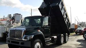 Chevrolet Dump Truck Plus Used Mack Granite Trucks For Sale And 20 ... 1962 Gmc Dump Truck My Love For Old Trucks 3 Pinterest Dump Used 2006 C7500 Dump Truck For Sale In New Jersey 11395 Chip 2004 C5500 Item I9786 Sold Thursday Octo 2015 Sierra 3500hd Work Truck Regular Cab 4x4 In 1988 C6500 Walinum Heated Body Auction 2007 Gmc Topkick Sale By Weirs Motor Sales Heavy For Sale N Trailer Magazine Commercial 2001 Grapple 8500 1978 9500 671 Detroit Powered Youtube