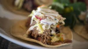 100 Big Truck Taco Menu The 12 Tacos You Have To Try In The Sacramento Area The Sacramento Bee