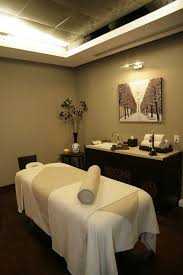 Wonderful Spa Room Decor Ideas 25 About Remodel Home Design With