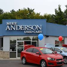 Mike Anderson Used Cars Kokomo - Home | Facebook Dan Young In Tipton A Kokomo Carmel And Nobsville In Chevrolet Extang Home Facebook For Used Forklifts Aerial Lifts Get Affordable Productivity At New Dodge Dakota Autocom Mike Anderson Cars Circa November 2016 Ups Store Location Is The Stock Truxedo Truck Bed Covers Productservice 1142 Photos Rental Images Alamy Sno Co Indiana Tornadoes 8 Twisters Raked The State Thousands Without Is Worlds End Of A Era Sears Closes Kotribunecom