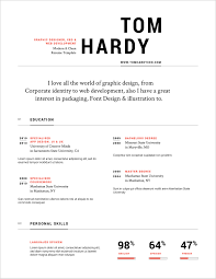 Free Simple Professional Resume Template In Ai & EPS Format ... Unique Blank Simple Resume Template Ideas Free Printable Free Resume Mplates For High School Students Yupar Mplate Clipart Images Gallery One Column Cv Prokarman Outline Souvirsenfancexyz 25 Templates Open Office Libreoffice And Director Examples New Fuel Sme Twocolumn Resumgocom 68 Easy Cv Jribescom And Ankit 45 Modern Minimalist 17 Simple Format Download Leterformat