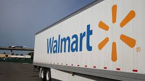 Wal-Mart Warns Its Suppliers Over Labeling - MarketWatch
