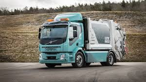 Volvo Wants To Sell Electric Trucks In North America By 2020 - The Drive Volvo Fl280 Kaina 14 000 Registracijos Metai 2009 Skip Trucks In Calgary Alberta Company Commercial Screw You Tesla Electric Trucks Hitting The Market In 2019 Truck Advert Jean Claude Van Damme Lvo Truck New 2018 Lvo Vnl64t860 Tandem Axle Sleeper For Sale 7081 Volvos New Semi Now Have More Autonomous Features And Apple Fh16 Id 802475 Brc Autocentras Bus Centre North Scotland Delivers First Fe To Howd They Do That Jeanclaude Dammes Epic Split Two To Share Ev Battery Tech Across Brands Cleantechnica Vnr42t300 Day Cab For Sale Missoula Mt 901578