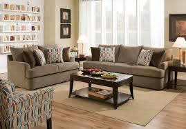Havertys Benny Sleeper Sofa by Beloved Design Of Sofa Sale Wirral Inside Of Sofa Bed Minimalis
