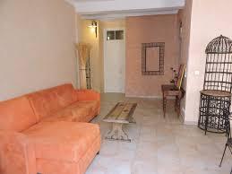 je cherche une chambre a louer location chambre de particulier à particulier louer une chambre
