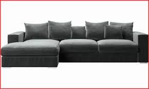 Nettoyage Canapes Nettoyer Des Chaises En Tissu Luxe Nettoyage A Sec Canape Tissu