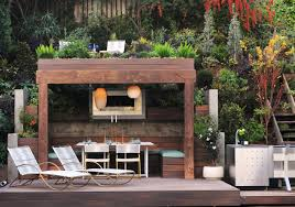Patio & Pergola : Wonderful Cost To Build A Pergola Backyard Bar ... Garden Design With Backyard Bar Plans Outdoor Bnyard Tv Show Barns And Sheds Lawrahetcom Backyard 41 Stunning Decor Backyards Compact The Images Luxury 115 Ideas Diy Harrys Local And Restaurant Roadfood Patio Options Hgtv Modern String Lights Relaxing Tiki Pool Bar Wonderful Small Image Of Home Back Salon Build A 1 Best Collections Hd For Gadget About Shed Outside Showers Plus Trends 20 Creative You Must Try At Your