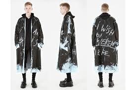 Ready To Wear Fashion Designers Look Out For In 2015