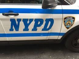 man found dead on bed stuy rooftop police bed stuy ny patch