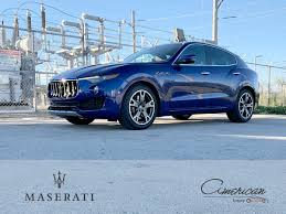 Maserati Rent In Orlando Levante Luxury SUV – American Luxury Auto ... Hire 2 U Truck Rentals Rental Hire Taranaki Orlando Scooter Stroller Amusement Park Rv Company Usa Campervan Apollo Motorhome Holidays Ford Van Trucks Box In Fl For Sale Used 5th Wheel Rental Florida Fl Global Dumpsters Youtube Shred Bin Office Paper Shredding Proshred Penske Announces 2015 Top Moving Desnations Blog Pickup Orlando Best Of Clermont Car Stereo Diesel Dig Easy Cdl And Towing 8629 Weyand Ave Sacramento Ca Ryder Wikipedia