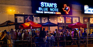 2908 Greenville Ave, Dallas, TX 75206 Best Sports Bars In Nyc To Watch A Game With Some Beer And Grub Where To Watch College And Nfl Football In Dallas Nellies Sports Bar Top Bars Miami Travel Leisure Happiest Hour Dtown 13 San Diego Nashville Guru The Los Angeles 2908 Greenville Ave Tx 75206 Media Gaming Basement Ideas New Kitchen Its Beautiful