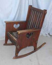 Bargain John's Antiques | Rocking Chairs / Morris Chairs Archives ... American Victorian Eastlake Faux Bamboo Rocking Chair National Chair Wikipedia Antique Wooden Rocking Ebay Image Is Loading Oak Bentwood Rocker And 49 Similar Items Accent Tables Chairs Welcome Home Somerset Pa Bargain Johns Antiques Morris Archives Classic 1800s Abraham Lincoln Style Ebay What Is The Value Of Rockers Gliders I The Beauty Routine A Woman Was Anything But Glamorous