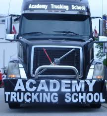Photos For Academy Truck Driving School - Yelp Schneider Truck Driving Schools Sage Professional And Roadmaster Trucking School Reviews Wner Enterprises Announces Aspire Elite Home Facebook Sergio Provids Cdl At Ait School Youtube Central Refrigerated Unique Tca Carriersedge Ntts Graduates Become Drivers 06022017 Website Templates Godaddy Best Of For