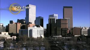 100 4 Season Denver Colorado Traffic Cams And WebCam From CBS CBS