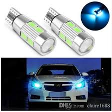 best 25 auto led lights ideas on buy led lights led