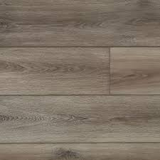 Prosource Tile And Flooring by Laminate Flooring Discount Laminate Flooring Prosource