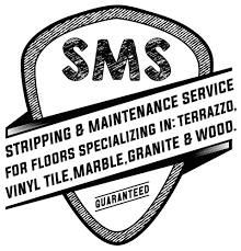 Bathtub Refinishing Sacramento Yelp by Stripping Maintenance Service Refinishing Services 7563 31st