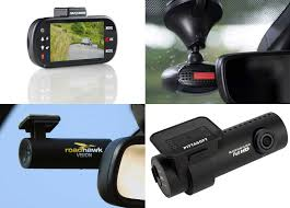 Best Front And Rear Dash Cam Of 2019 [ Best Bang For The Buck! ] 2017 New 24 Inch Car Dvr Camera Full Hd 1080p Dash Cam Video Cams Falconeye Falcon Electronics 1440p Trucker Best With Gps Dashboard Cameras Garmin How To Choose A For Your Automobile Bh Explora The Ultimate Roundup Guide Newegg Insider Dashcam Wikipedia Best Dash Cams Reviews And Buying Advice Pcworld Top 5 Truck Drivers Fleets Blackboxmycar Youtube Fleet Can Save Time Money Jobs External Dvr Loop Recording C900 Hd 1080p Cars Vehicle Touch