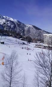 les monts d olmes les monts d olmes ski snowboard photos
