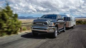 100 Diesel Trucks For Sale Houston New 2018 RAM 2500 For Near Spring TX New RAM Heavy Duty