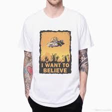 rick sanchez t shirt 1609570 3d printed vintage t shirts cartoon