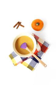 Pumpkin Cake Mix Donuts by 160 Best Brunch Bakes Images On Pinterest Brunch Vanilla Cake