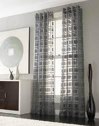 Modern Curtains For Living Room Pictures by Modern Living Room Design With Curtain Ideas Allstateloghomes Com