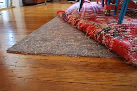 indoor outdoor carpet tiles best place to buy carpet carpet