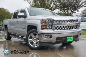 Cars For Sale In Austin, TX 78714 - Autotrader