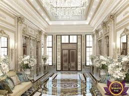 100 Interior Design Marble Flooring Beautiful Exclusive Marble Floors Of Luxury Antonovich Studio