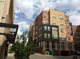 100 4 Season Denver Top 10 Dog Friendly Apartments Woof In Boots