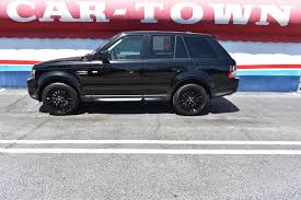 Car Town Monroe - 2013 Land Rover Range Rover Sport HSE 2018 Mazda Cx5 Vs Honda Crv In Monroe La Lee Edwards Used Dodge Ram 2500 Vehicles For Sale Near Winnsboro New Charger Sale Toledo Oh Mi Lease 1500 Ruston Or Kwlouisiana Durango Gt Rallye Rwd West Near Five Star Imports Alexandria Cars Trucks Sales Service 2019 Laramie Longhorn Crew Cab 4x4 57 Box Steps Up Trash Code Forcement Mack Dump For Louisiana Porter Truck Buy Here Pay 71201 Jd Byrider