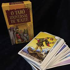 Caixa Livro Com 2 Peças E Cartas Minas Gerais Carrefour