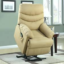 Are Electric Lift Chairs Covered By Medicare by Wondrous Big Man Recliner Chair Stair Chairs Lift For Stairs