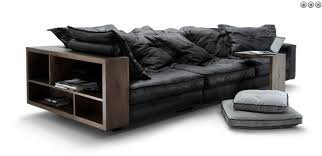 Twilight Sleeper Sofa Ebay by Modern Furniture Sofa Design Home Design Ideas