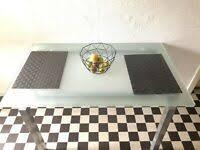 küchen glastisch möbel gebraucht kaufen in düsseldorf