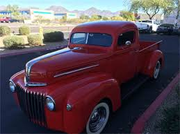 1945 Ford Pickup For Sale | ClassicCars.com | CC-1060714 Rough Country 45 Ford Suspension Lift Kit Diesel Trucks Archives Page Of 68 Legendaryspeed Toms N600 Holmes W45 Twin Boom Equipped Tow Truck Flickr Hot Rod 1966 F100 For Sale Final Days Month At Planet In Spring Youtube 2008 Review Amazing Pictures And Images Look The Car Wallpaper Netcarshow Netcar Images Photo Lets See You Wheel Tire Combo On Your Bump 4 Cool Backgrounds 640480 Lifted Wallpapers Ford Truck Graphics Best Design Inspiration 1945 Pickup For Classiccarscom Cc1060714 54 Massachusetts Sorrtolens