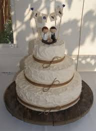 Embree House Wedding Cakes Homemade melt in your mouth buttercream icing is our specialty