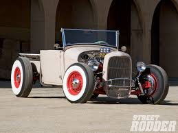 1929 Ford Roadster Pickup - Hot Rod Network Nadym Russia August 29 2015 Pickup Truck Ford F250 In The 1929 85mm 2009 Hot Wheels Newsletter File1929 Model A Pickupjpg Wikimedia Commons Jual Hot Wheels Master Of The Universe Ford Pick Up L74 Di Mars Dove Chocolate Sold Lapak Mw 192729 Roadster Old Ups Pinterest Ranger Raptor First Look New Offroader Gets A 210hp Diesel File29 Aa Auto Classique Laval 10jpg Pickup Youtube Hotrodzandpinups Zeeman57 192829 Coupe Rod 2018 F150 Refresh Offers Tougher Love Automobile Magazine Versalift Tel29nne F450 Bucket Truck Crane For Sale Or Rent