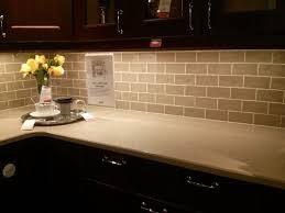 glass tile backsplash pictures impressive lovely home design