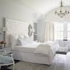 Gray And White Damask Bedding Foter