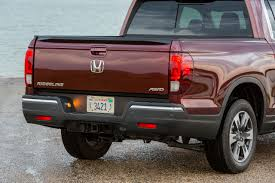 Midsize Honda Ridgeline: It Stands Corrected - WSJ Ultimate Tailgater Honda Ridgeline Embeds Speakers In Truck Bed Amazoncom Idakoos Hashtag Wine Cooler Drinks Decal Pack X 3 The Best Tailgating Truck Is Coming 2017 Plastic Tool Box Options Jack Frost Freezcoolers Frost Freezers Coca Cola Cooler Stock Photos Images Alamy 11 Pickup Bed Hacks Family Hdyman Alianzaverdeporlonpacifica A Car Guys Found The Rtic 65qt Quick Review After First Use 5 Days Youtube Under Cstruction Wednesday 62911 Field