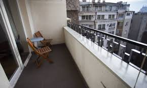 100 Belgrade Apartment London In Vracar Novi Apartmani